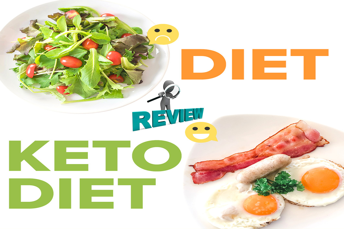 Giveaway Free No Survey Custom Keto Diet Plan